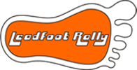 Leadfoot Rally